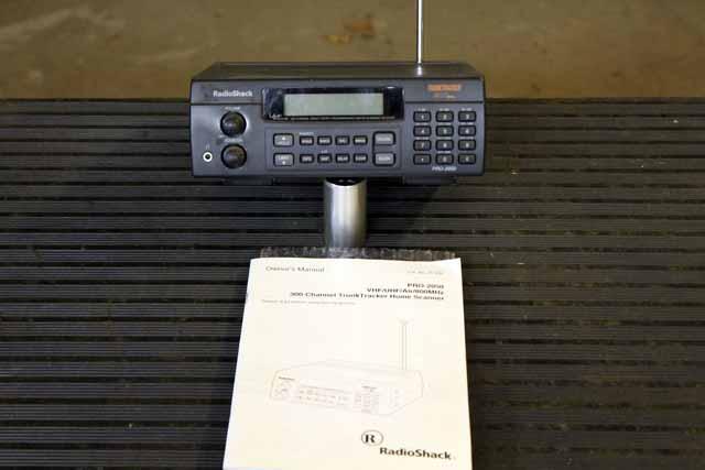 Radios For Sale border=